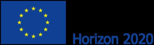 EU Logo-Horizon 2020
