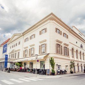 Schauspielhaus_Graz_-_Außenansicht